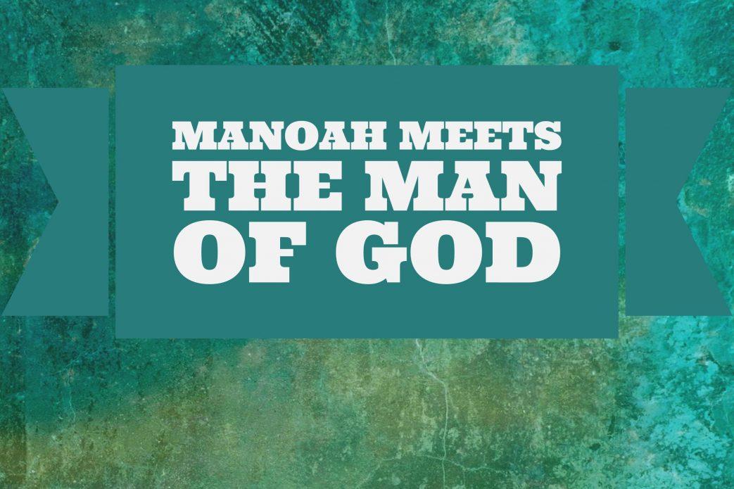 manoah-meets-the-man-of-god-v2